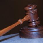 Bardzo bezustannie społeczeństwo dzisiaj potrzebują asysty prawnika.